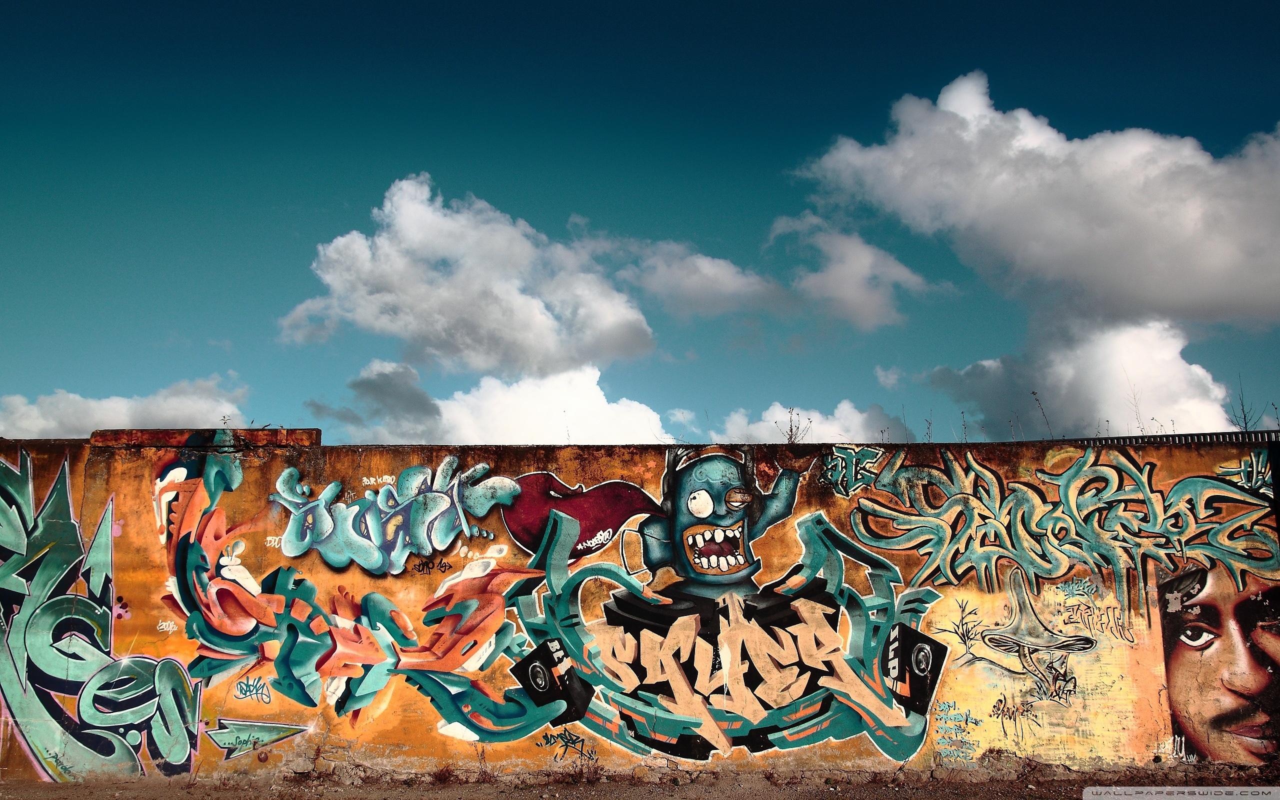 Wall Art Wallpaper , HD Wallpaper & Backgrounds