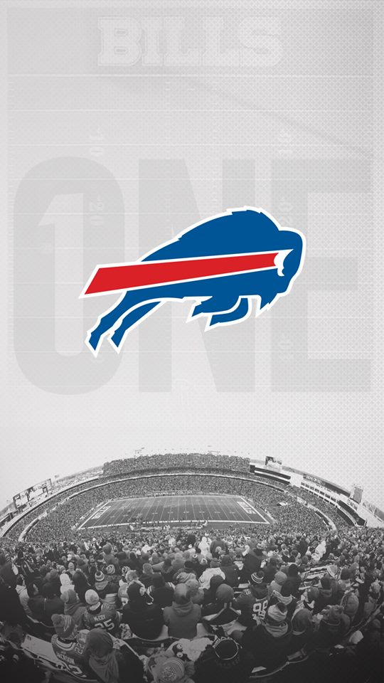 Buffalo Bills You Asked For It We Listened Wallpaper Buffalo Bills 3084144 Hd Wallpaper Backgrounds Download
