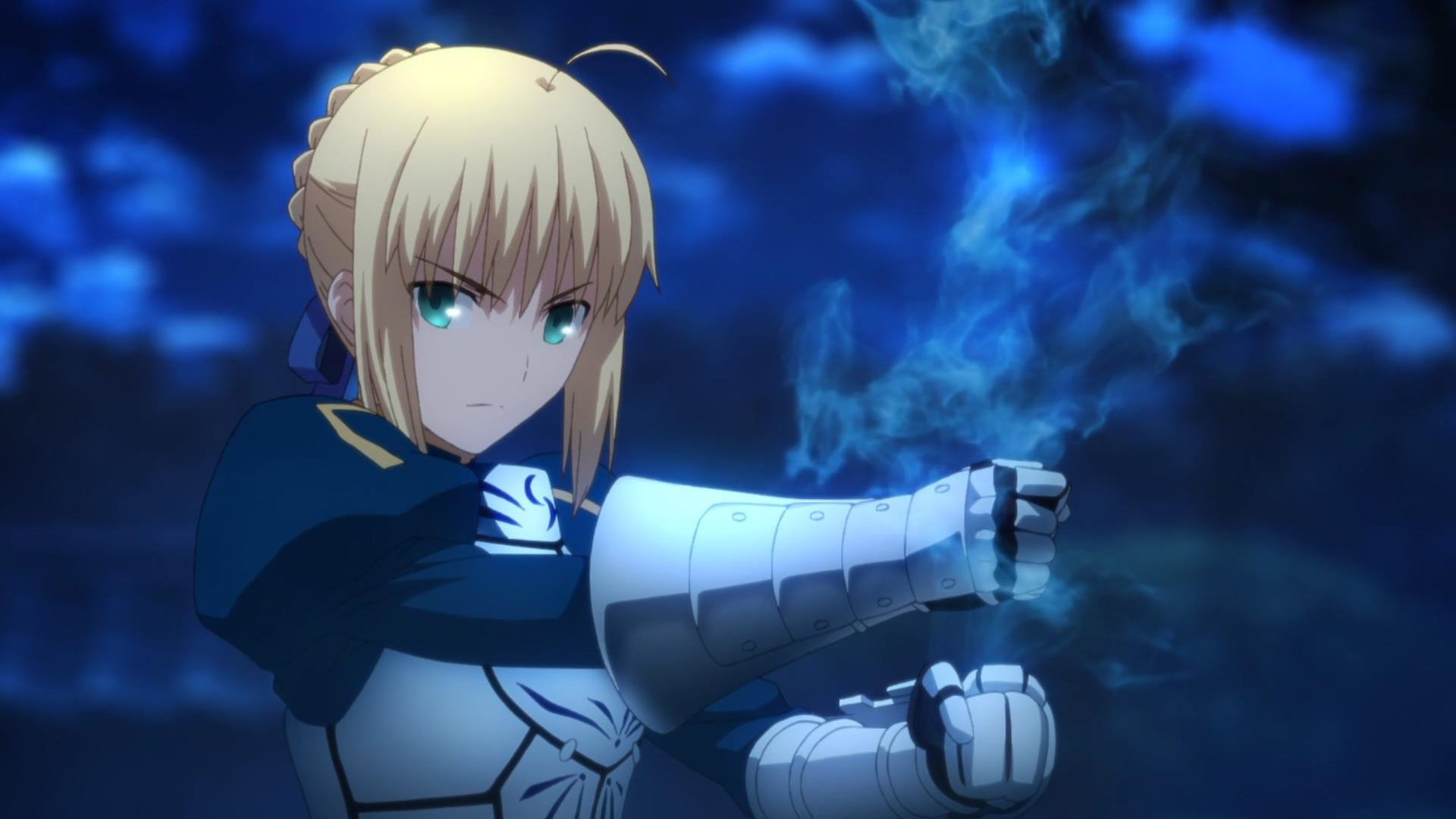 Saber Fate Stay Night Fate Stay Night Saber 3084701 Hd Wallpaper Backgrounds Download