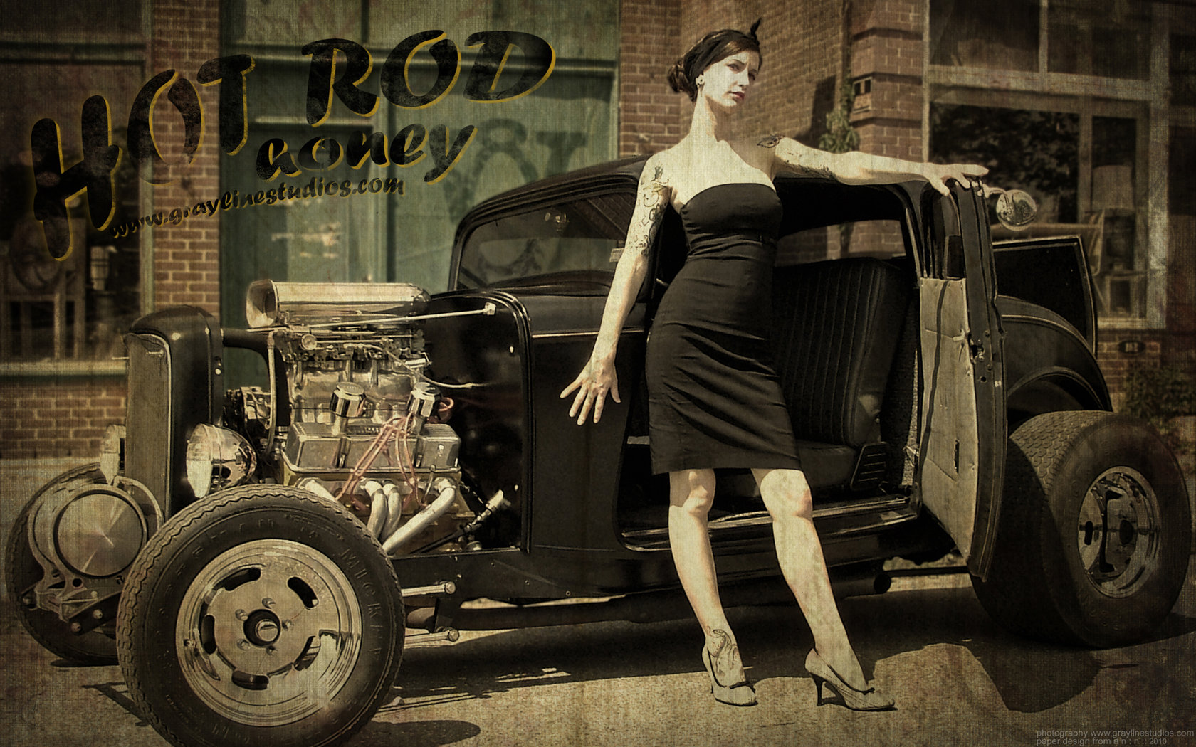 Awesome Hot Rod Free Wallpaper Id Hot Rod Photo Backgrounds 3086509 Hd Wallpaper Backgrounds Download