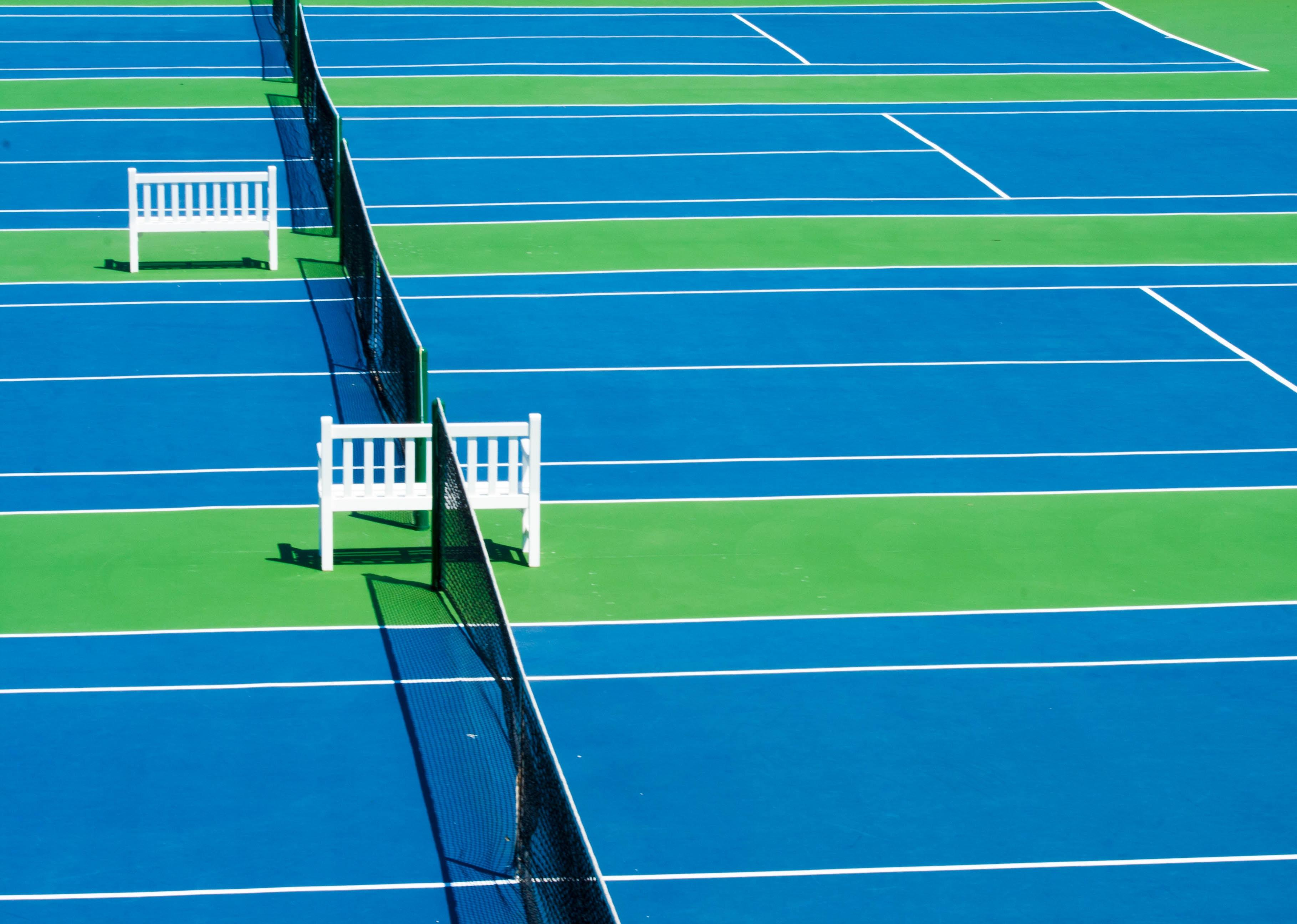 Tennis Wallpaper Iphone 30 Pictures 3086557 Hd Wallpaper Backgrounds Download