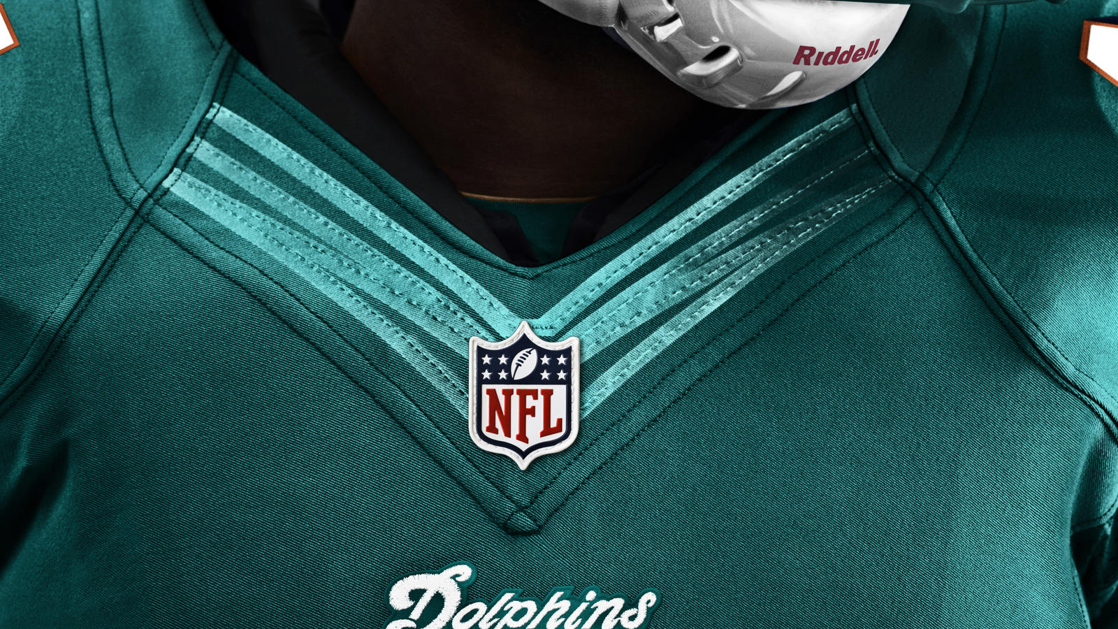 Miami Dolphins Wallpaper 48 Image Collections - New York Giants , HD Wallpaper & Backgrounds