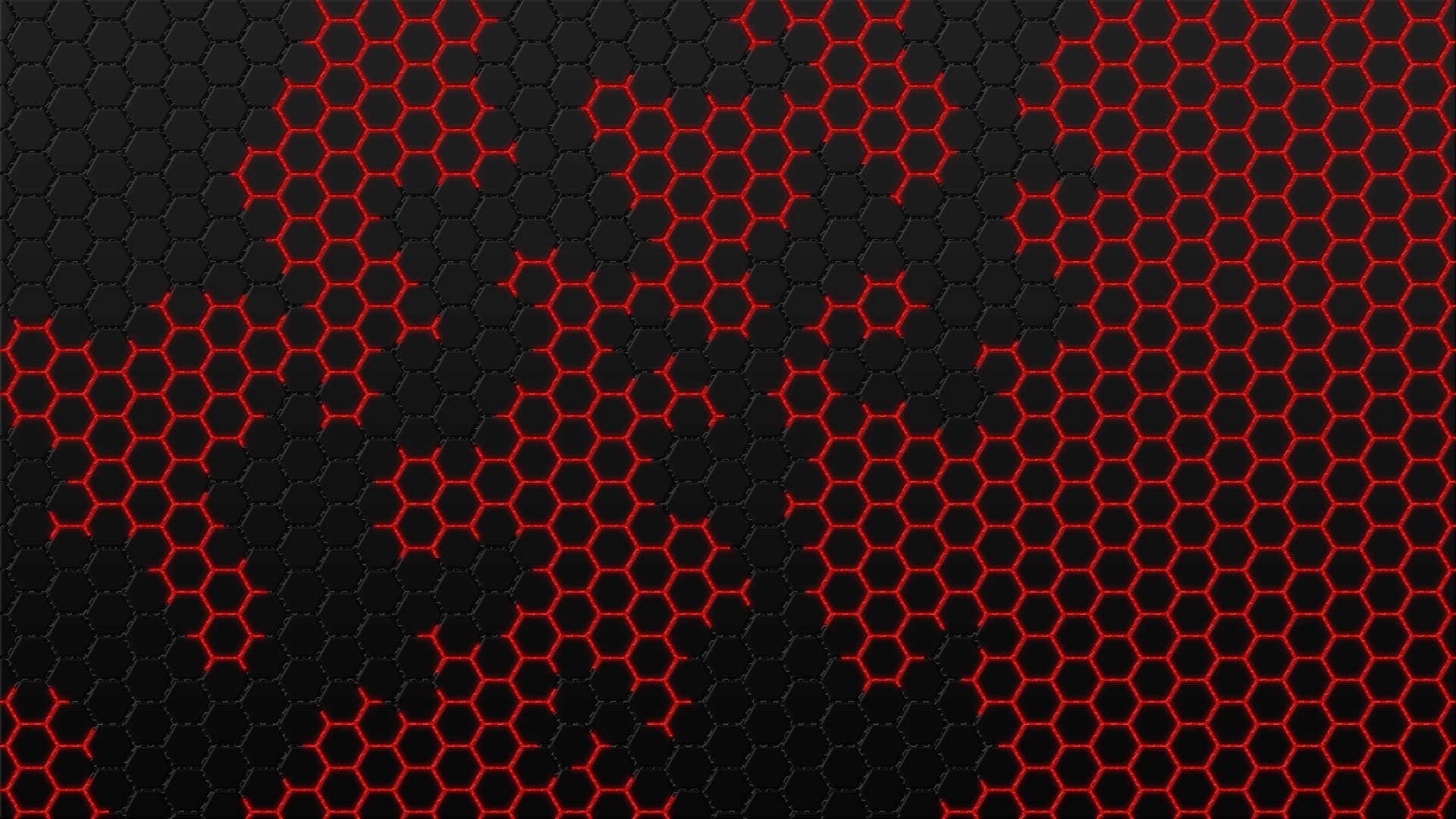 Red And Black 4k 3087098 Hd Wallpaper Backgrounds Download