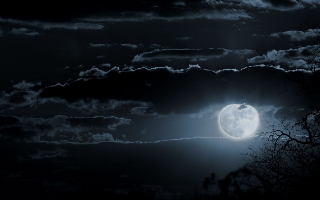File Name - - Darkness , HD Wallpaper & Backgrounds