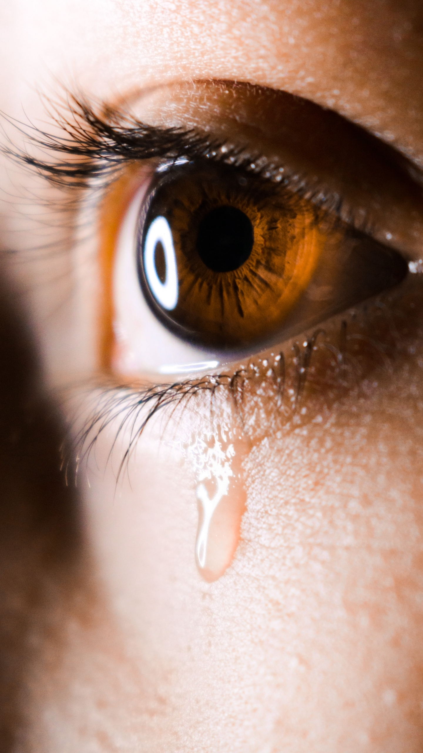 Tears Wallpaper Hd Sad Eye Images Hd 3090986 Hd Wallpaper Backgrounds Download