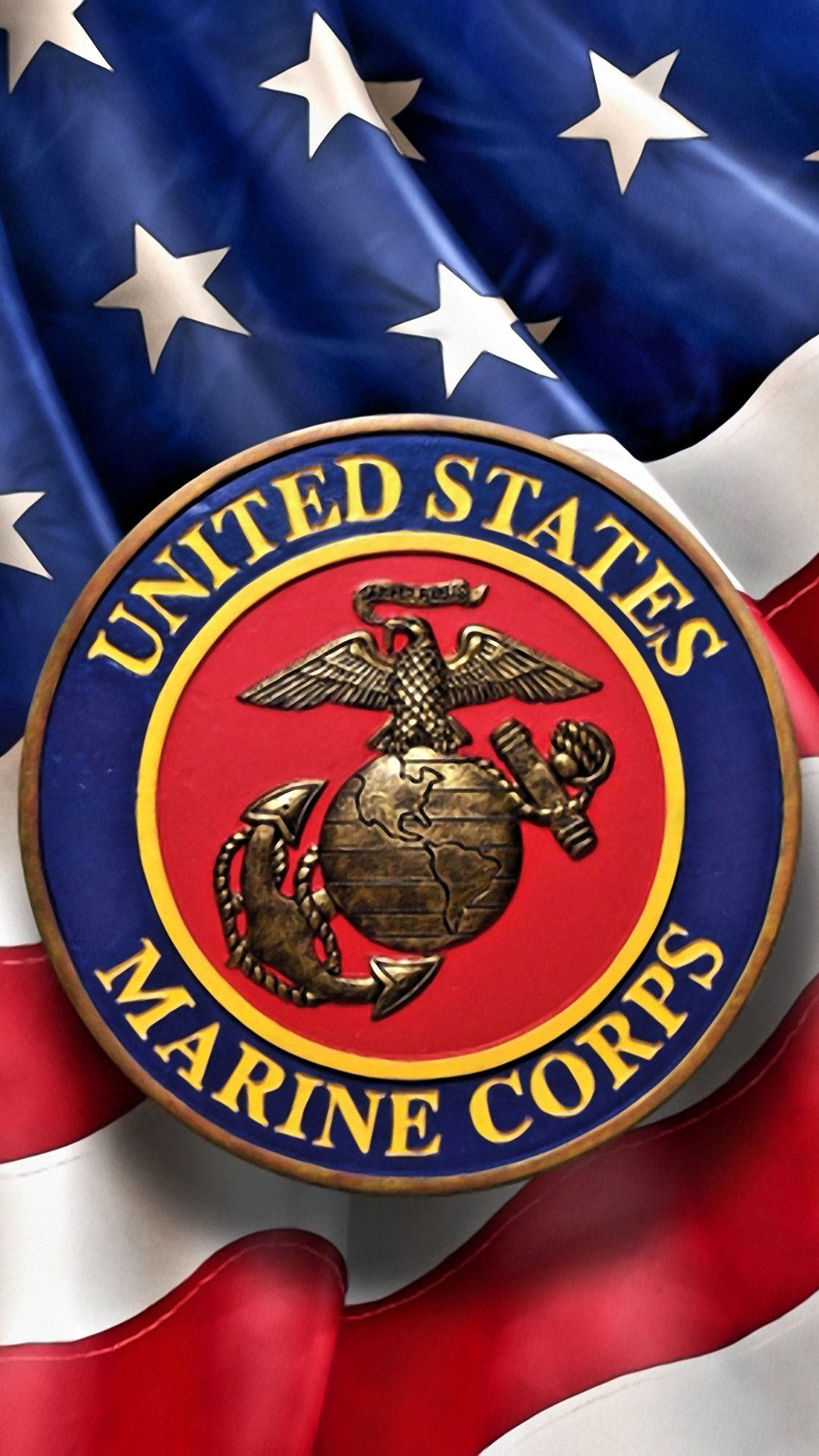 Usmc Wallpaper Marine Corps - Marine Corps Background Png , HD Wallpaper & Backgrounds