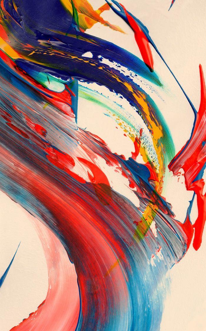 Amazing Abstract Art Wallpapers 2018 - Art 4k Wallpaper Iphone , HD Wallpaper & Backgrounds