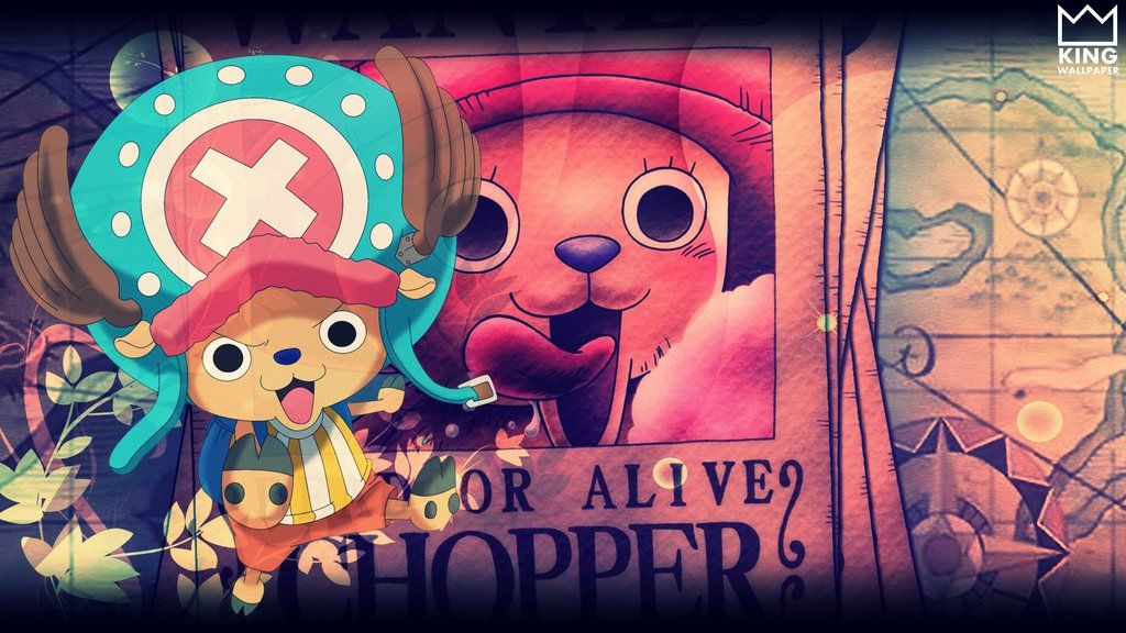 Tony Tony Chopper Wallpaper Hd Free Download One Piece Chopper Wallpaper Hd 3093788 Hd Wallpaper Backgrounds Download