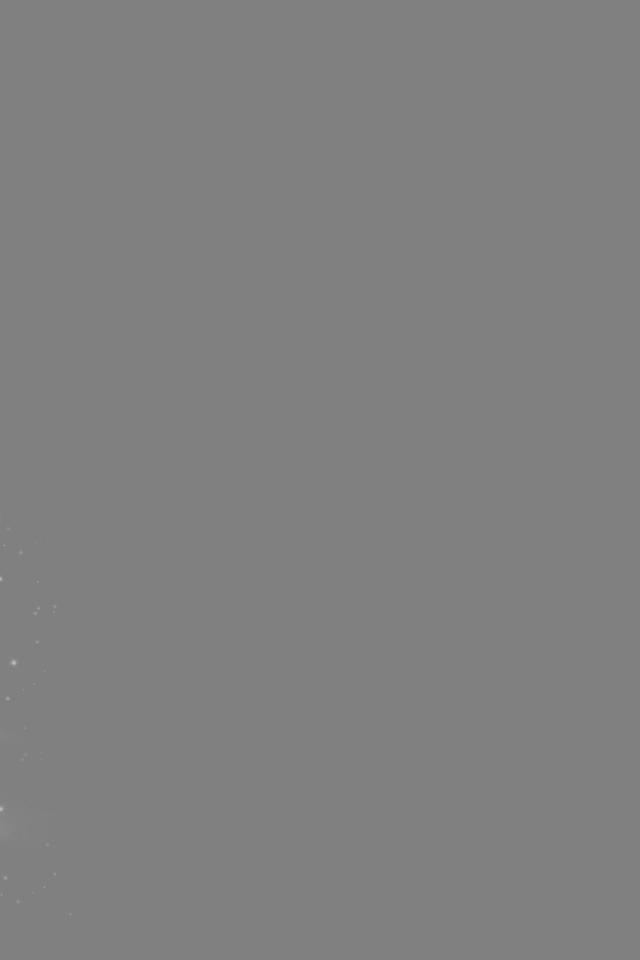 Monochrome , HD Wallpaper & Backgrounds