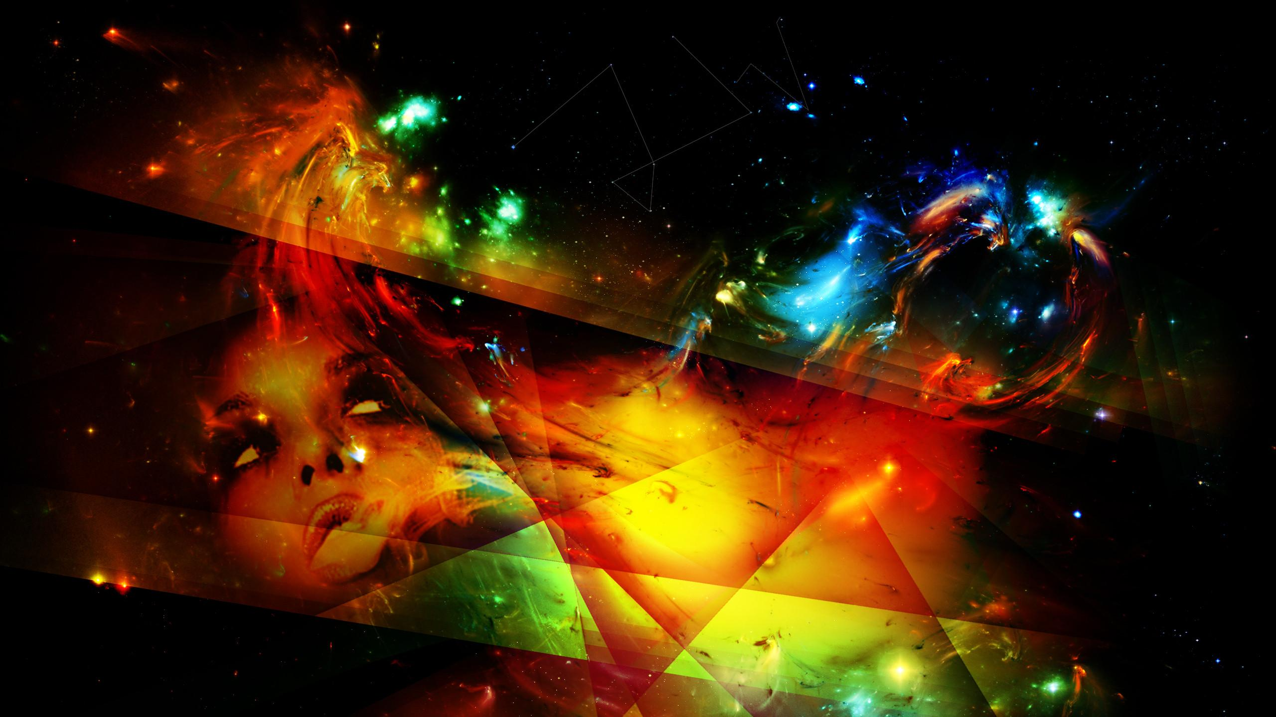 Hd Abstract Art Desktop Wallpaper Abstract Hd Wallpapers 70 3094838 Hd Wallpaper Backgrounds Download