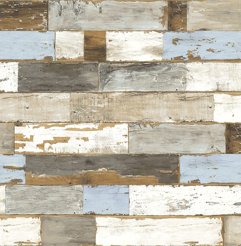 Shiplap Wallpaper Peel And Stick 3095167 Hd Wallpaper Backgrounds Download