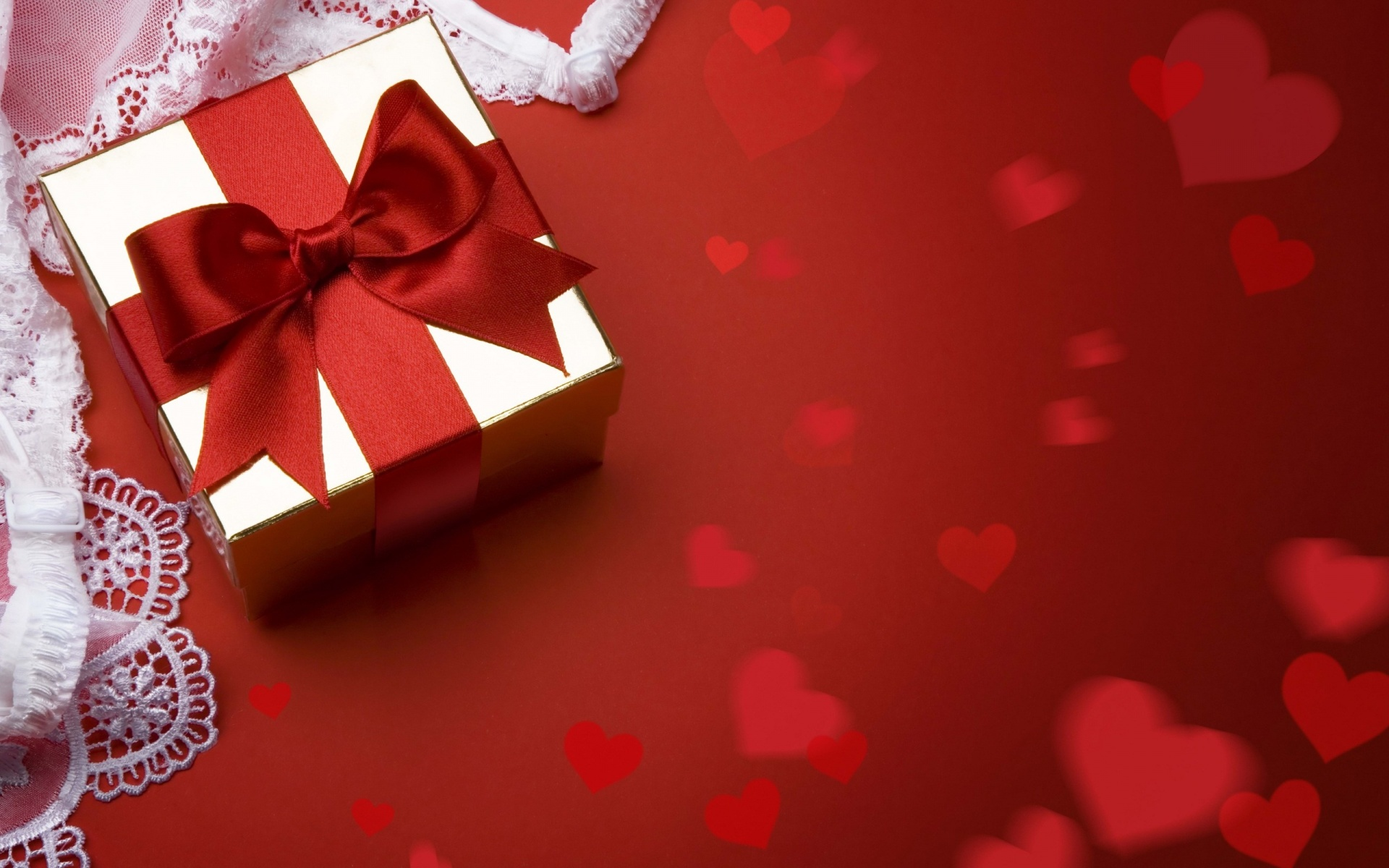 Gift Modern 4k Ultra Hd Wallpapers Valentine S Day Paparazzi Jewelry 3095274 Hd Wallpaper Backgrounds Download