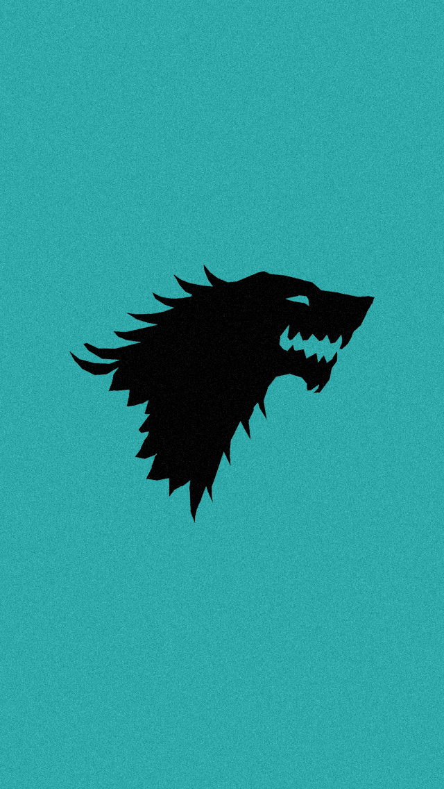 Download Game Of Thrones Phone Wallpaper The Quotes - Game Of Thrones Phone Screensaver , HD Wallpaper & Backgrounds
