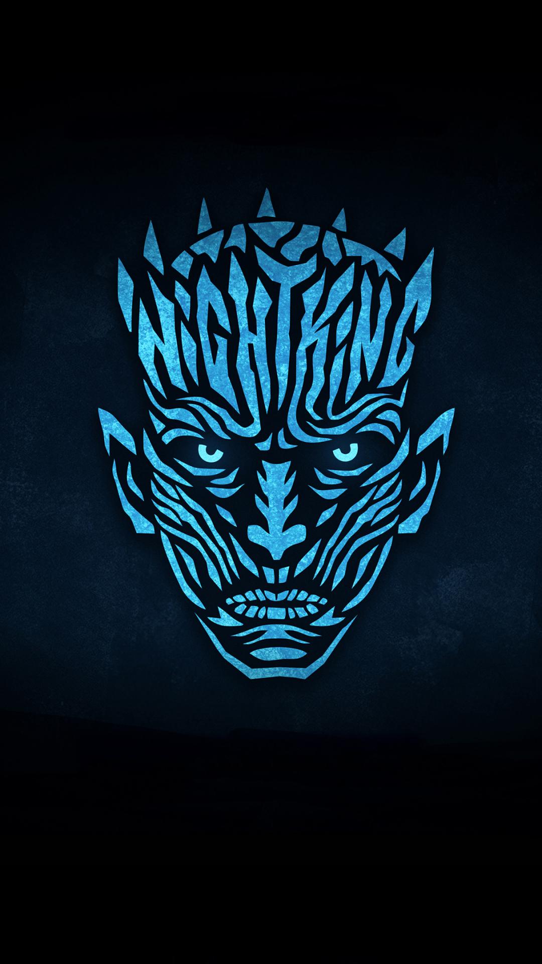 Wallpaper - Gmae Of Thrones Minimalist , HD Wallpaper & Backgrounds
