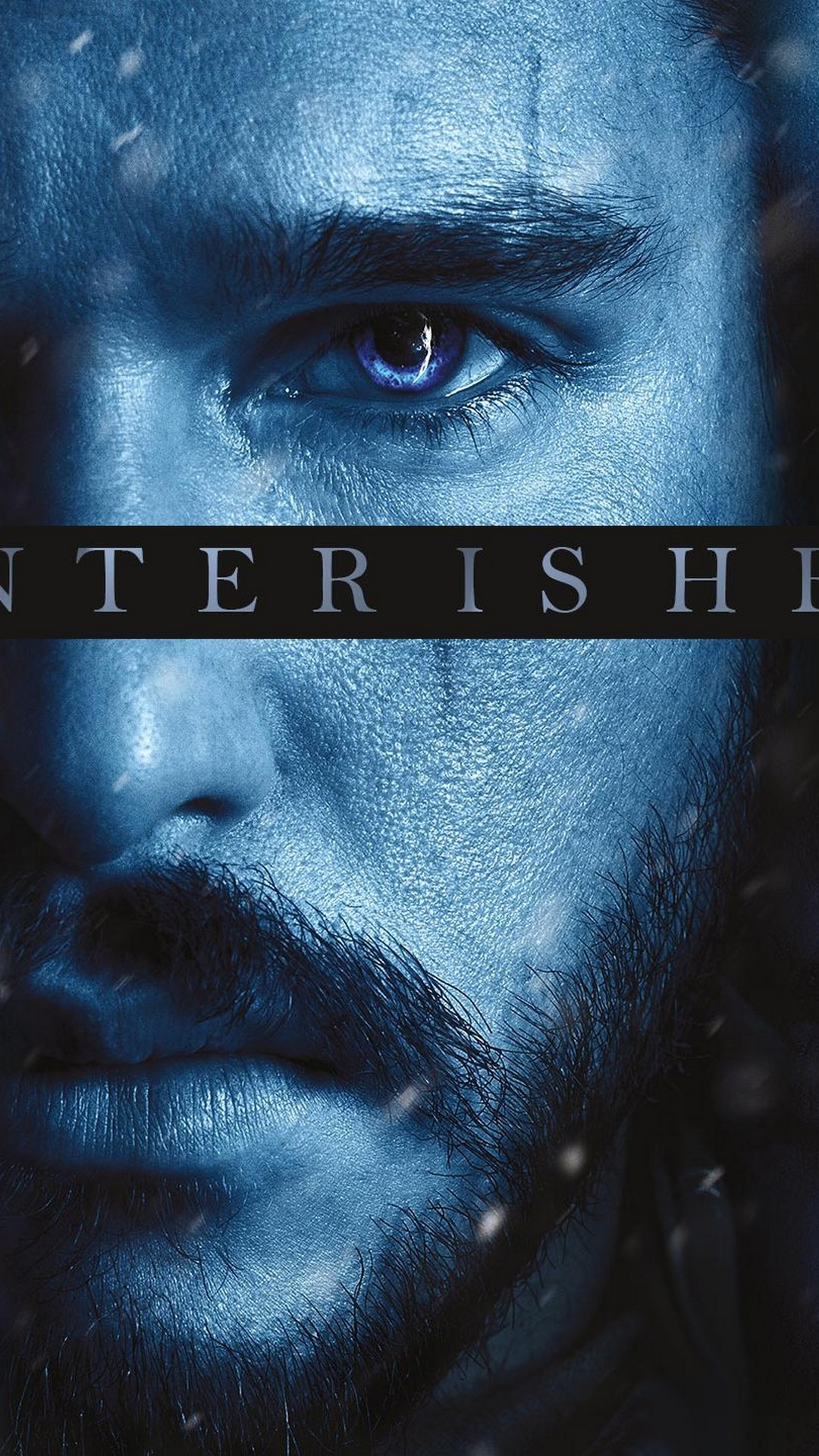 Game Of Thrones 8 Season Wallpaper Android With High-resolution - High Resolution Game Of Thrones , HD Wallpaper & Backgrounds