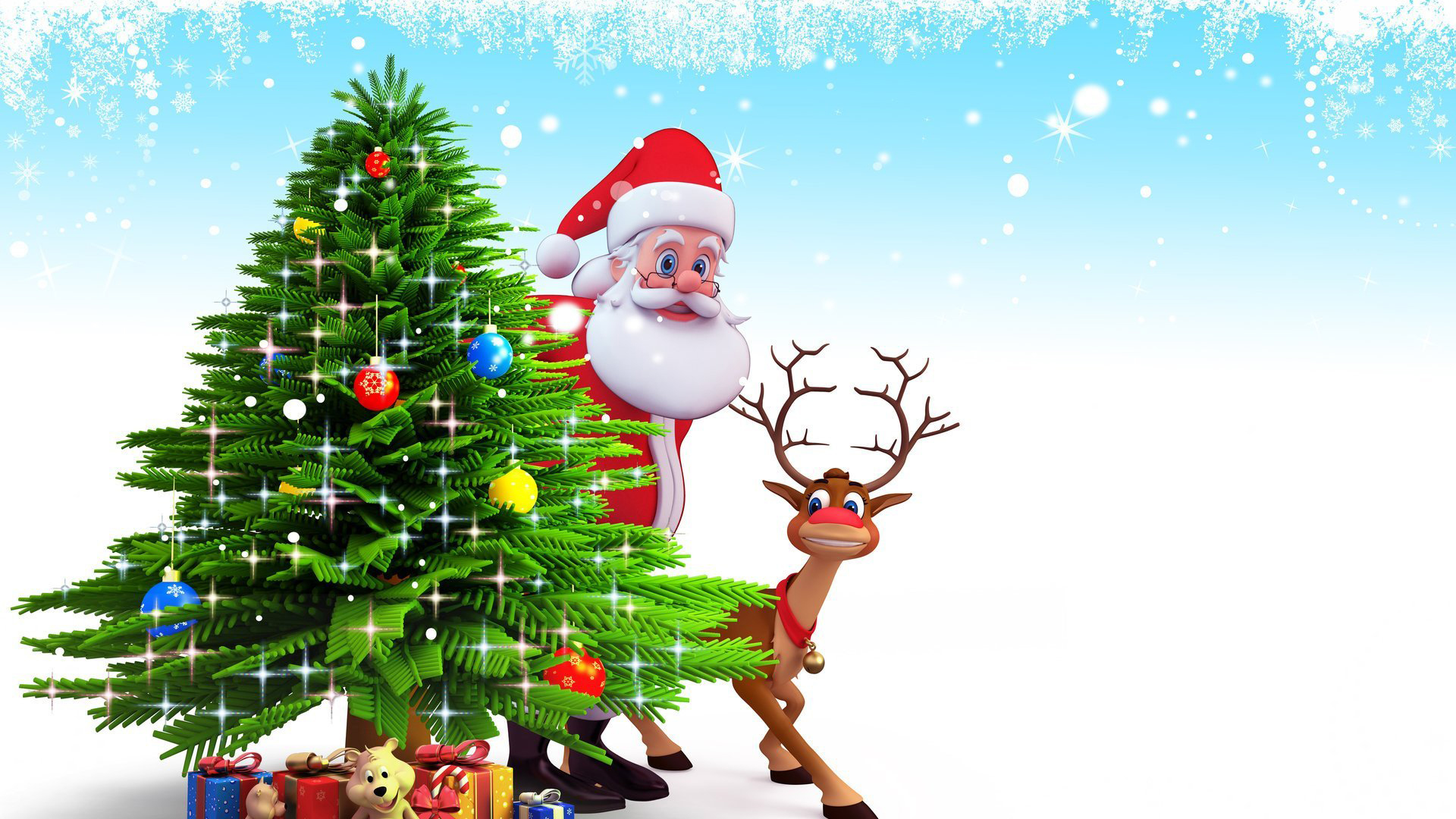 309 3098091 christmas santa claus wallpaper album on imgur christmas