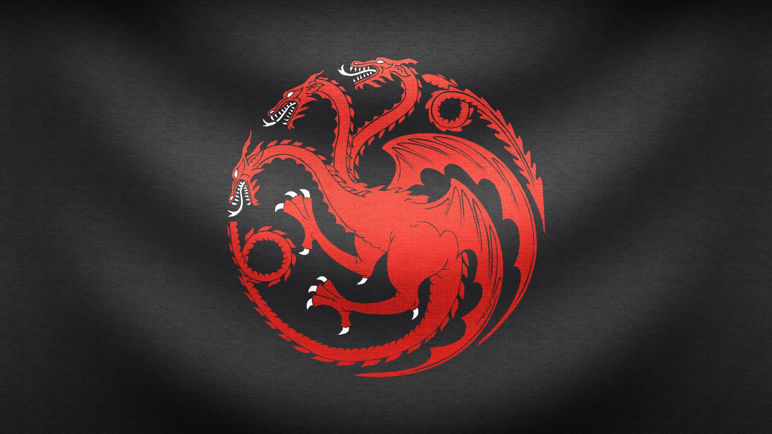 Game Of Thrones House Poster , HD Wallpaper & Backgrounds