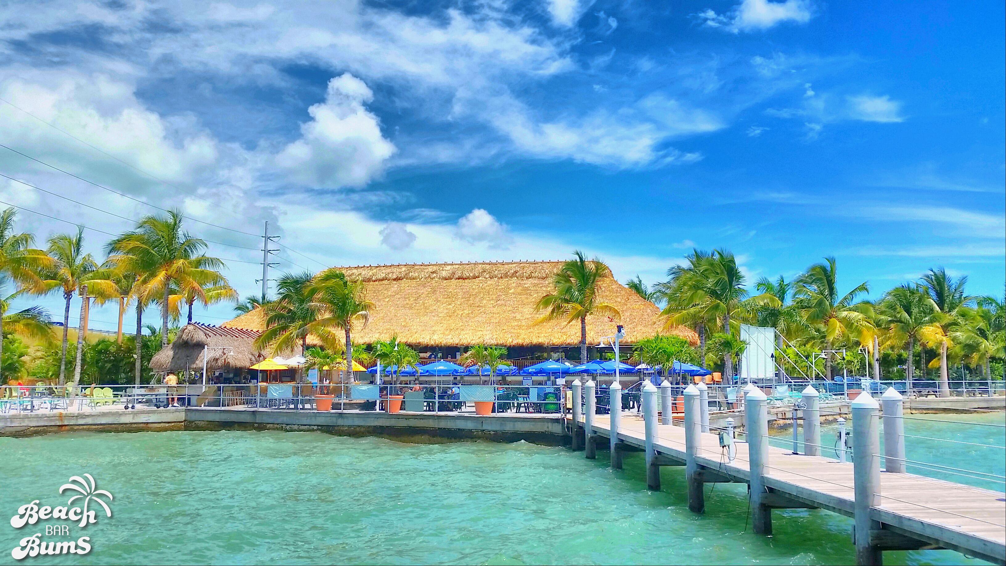 Xo Px Florida Keys Pictures Wallpaper Beach Bar 310492