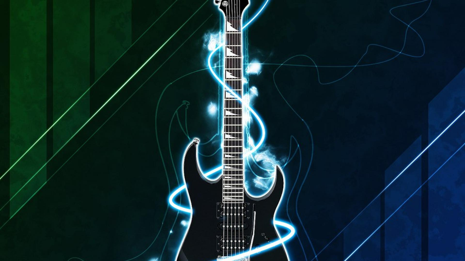 Fire Guitar Wallpaper Guitar Wallpaper For Phone Ibanez 311743 Hd Wallpaper Backgrounds Download