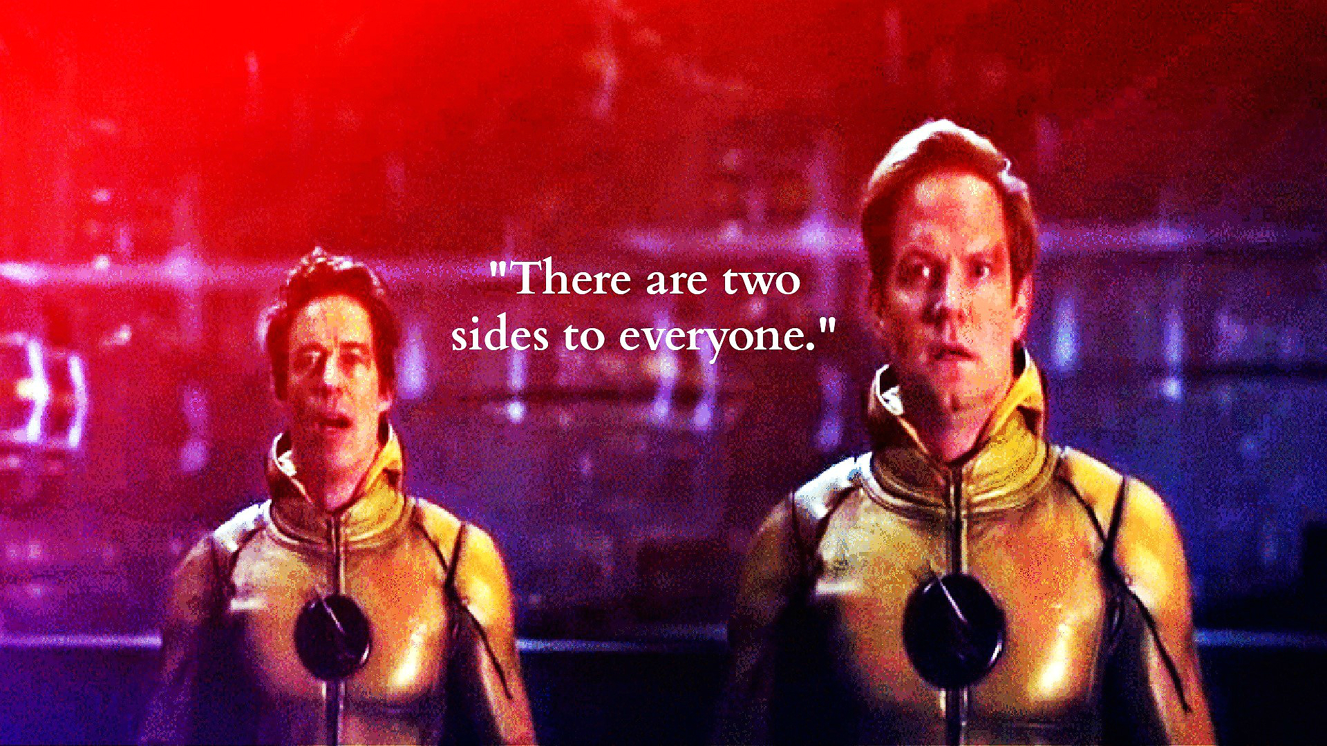 Eobard Harrison Wells Vs Reverse Flash 311888 Hd Wallpaper