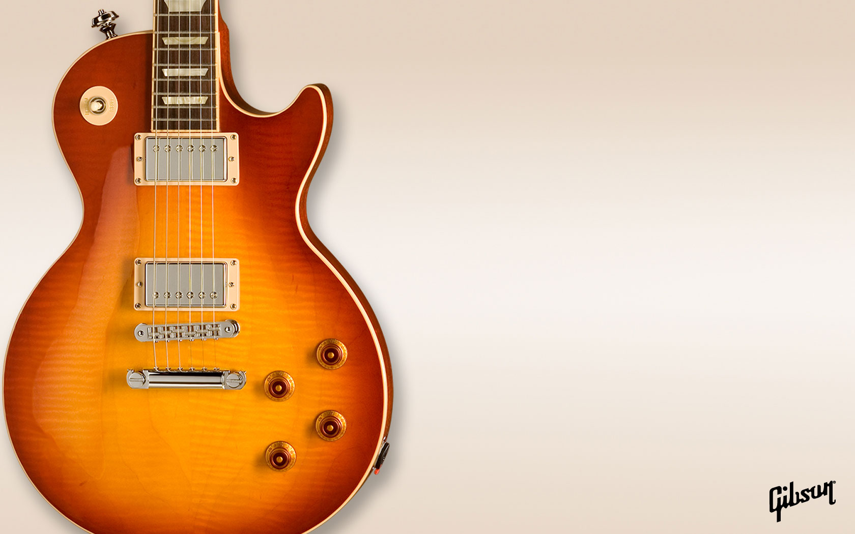 Guitar Wallpaper Gallery Gibson Les Paul Background