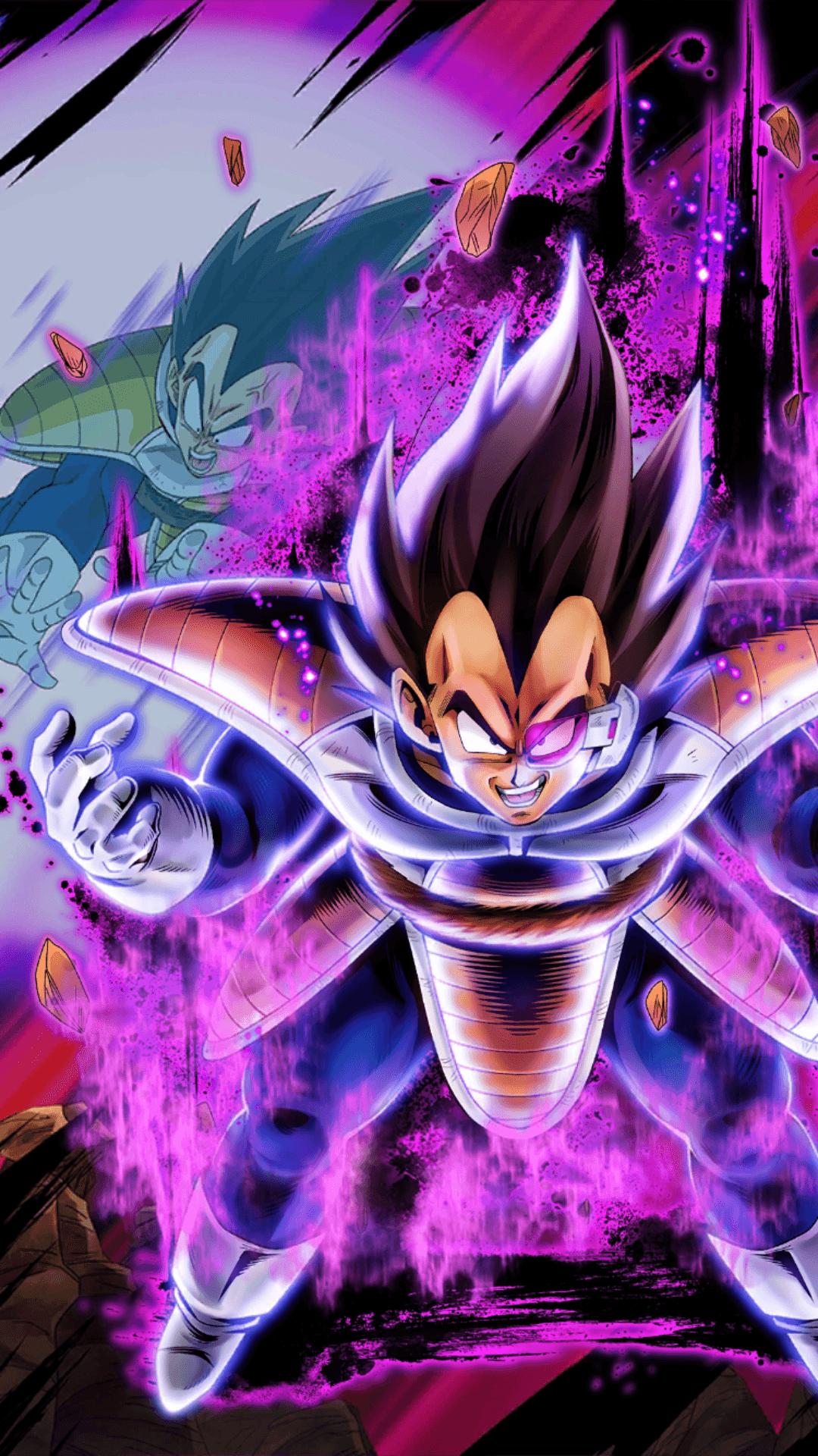 Vegeta Dragon Ball Legends 315497 Hd Wallpaper Backgrounds Download
