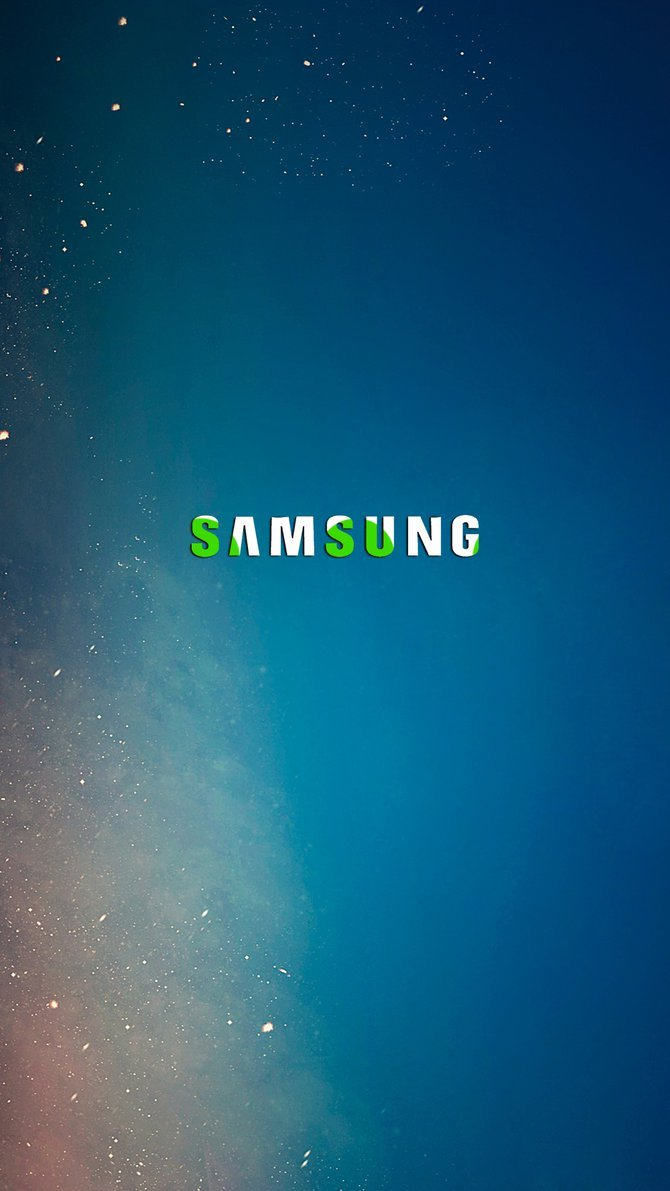 Fabulous 52 Galaxy S6 Wallpaper With 670 X 670 For Samsung Logo Wallpaper Hd 316387 Hd Wallpaper Backgrounds Download