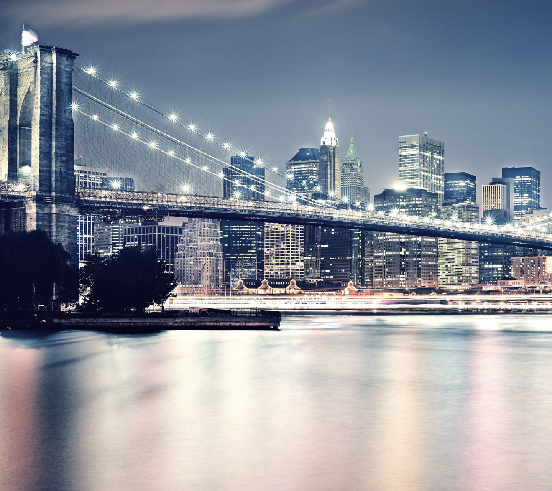 Samsung Galaxy S3 Wallpaper Hd 1080p Brooklyn Bridge 316562 Hd Wallpaper Backgrounds Download