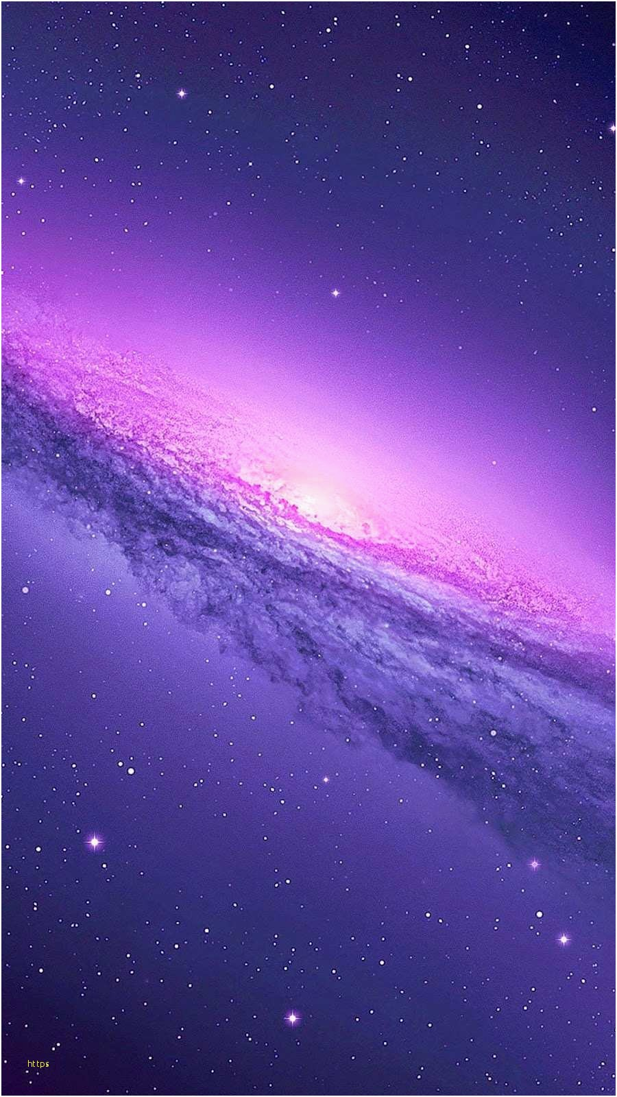 Galaxy Iphone 5 Wallpaper Lovely Samsung Galaxy S6 - 4k Pictures For Iphone X , HD Wallpaper & Backgrounds