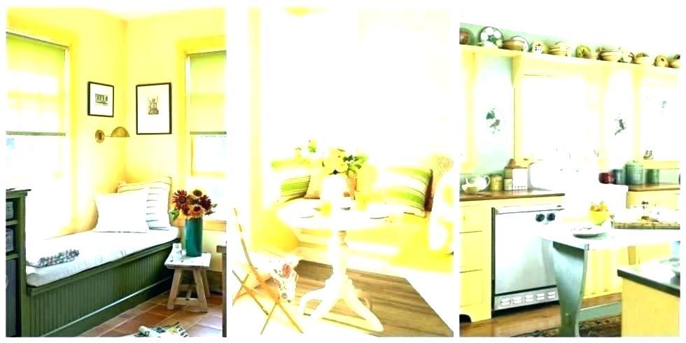 Mustard Yellow Room Ideas Mustard Yellow Walls Mustard - Home Design , HD Wallpaper & Backgrounds