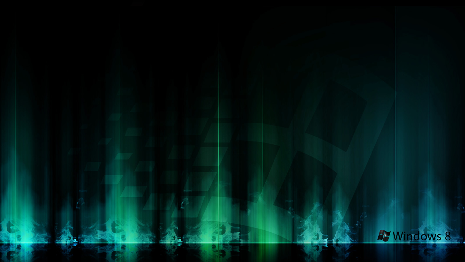Windows Windows 8 Server 317331 Hd Wallpaper Backgrounds Download