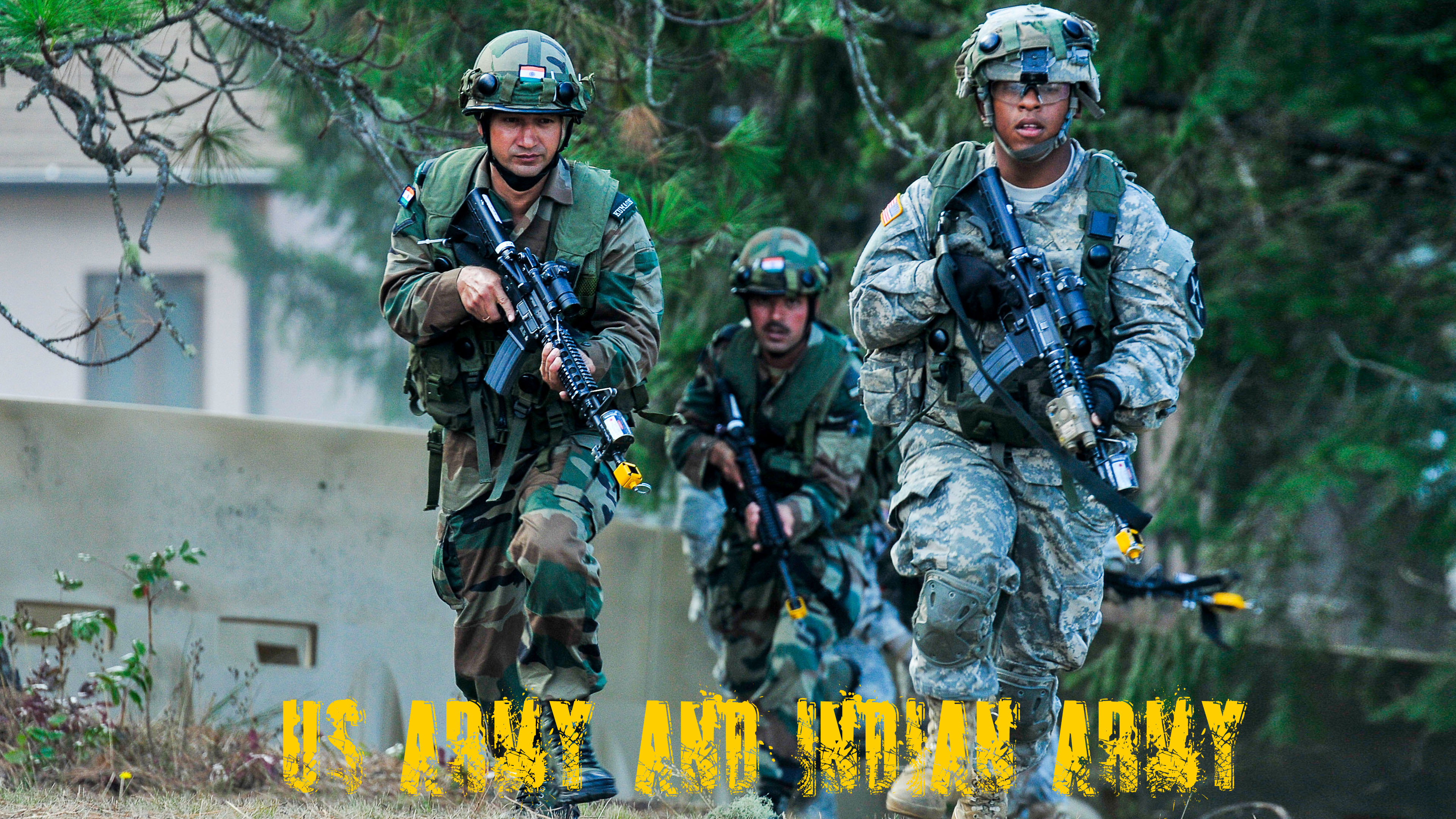 Available Downloads Indian Army Yudh Abhyas 318236 Hd