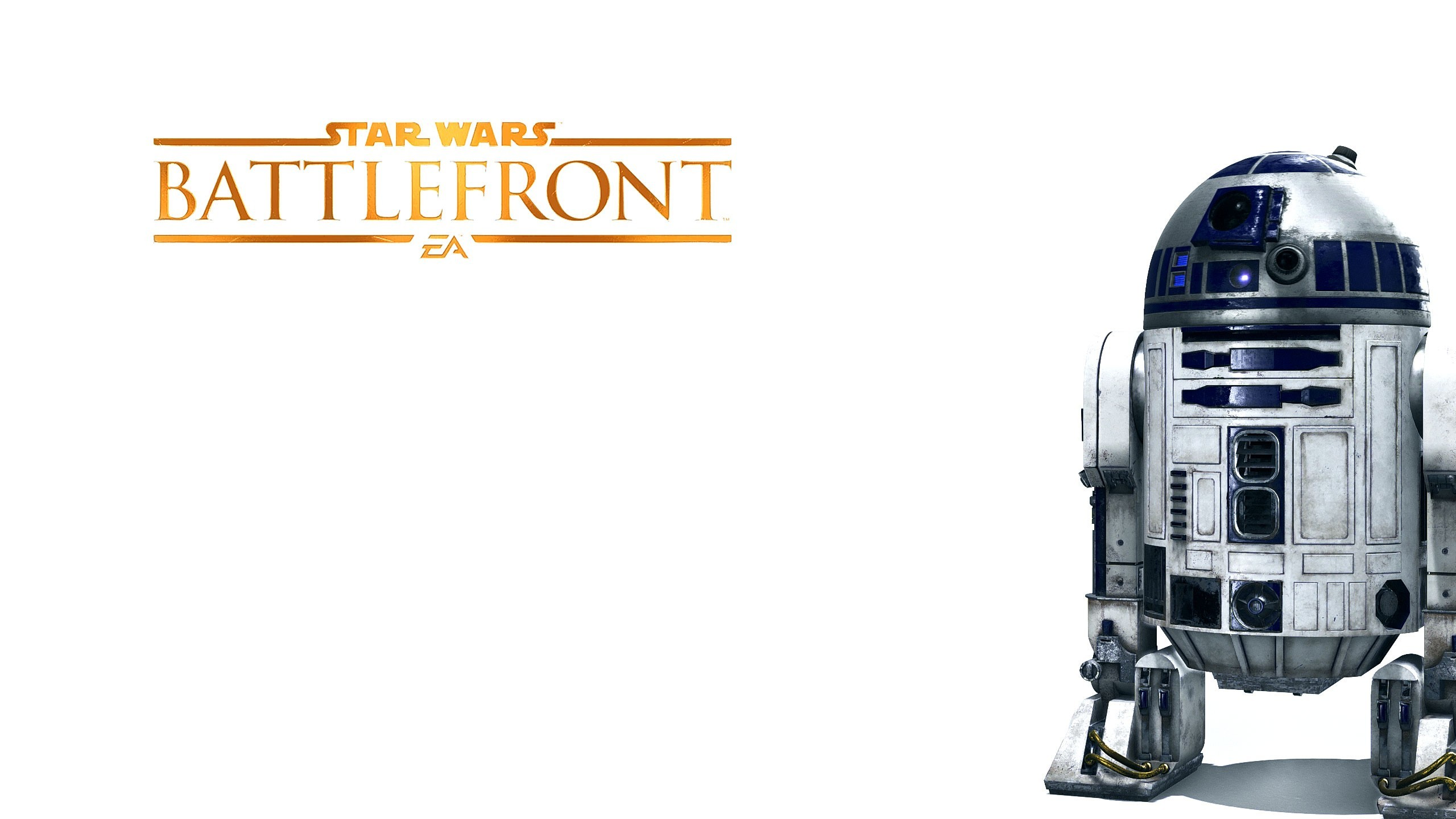 31 318832 star wars battlefront r2d2