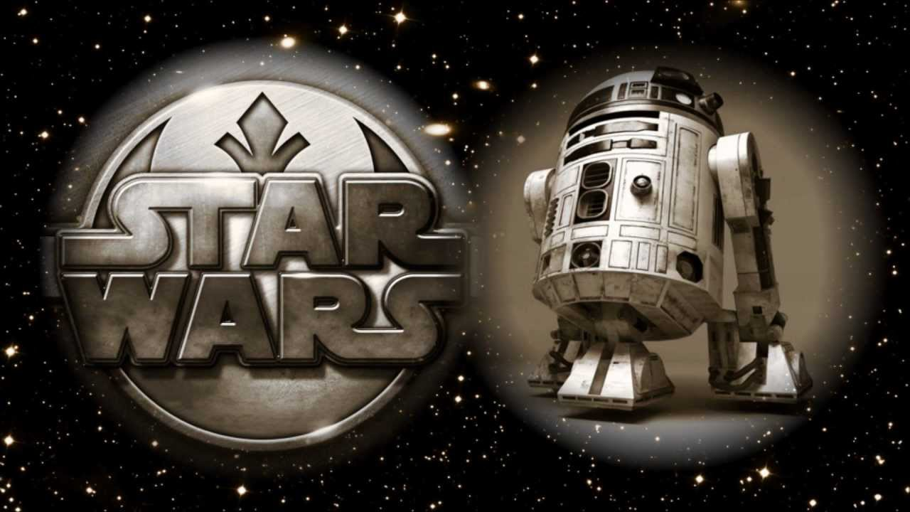 31 319334 r2d2 by andra lacy star wars funny droid