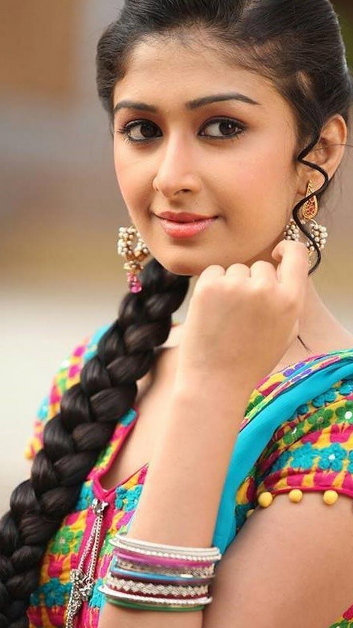 Indian Girl Wallpaper Hd 3101203 Hd Wallpaper Backgrounds Download