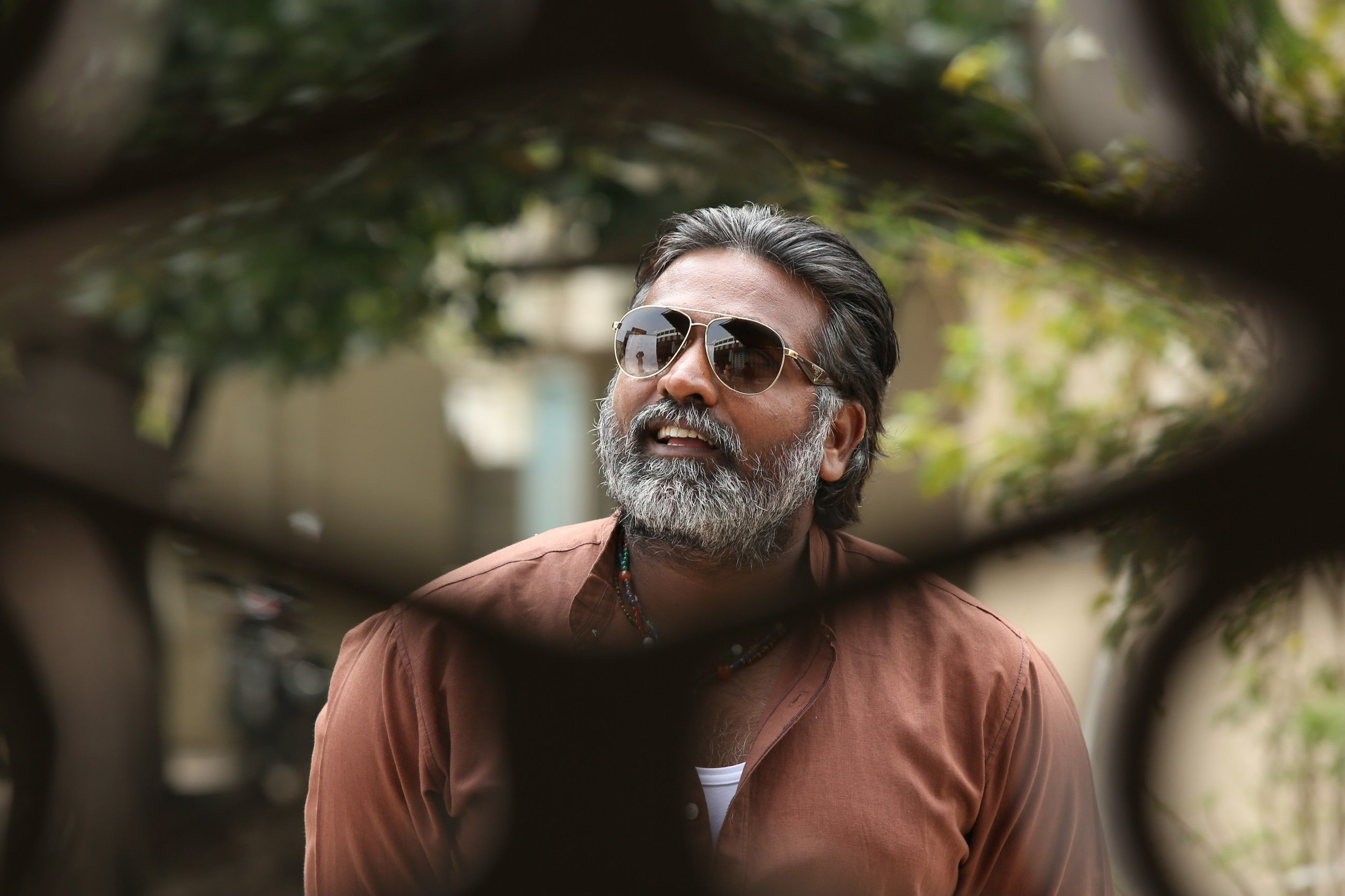 Vijay Sethupathi In Vikram Vedha 3102263 Hd Wallpaper Backgrounds Download We hope you enjoy our growing collection of hd images to use as a background or home screen for your smartphone or computer. vijay sethupathi in vikram vedha