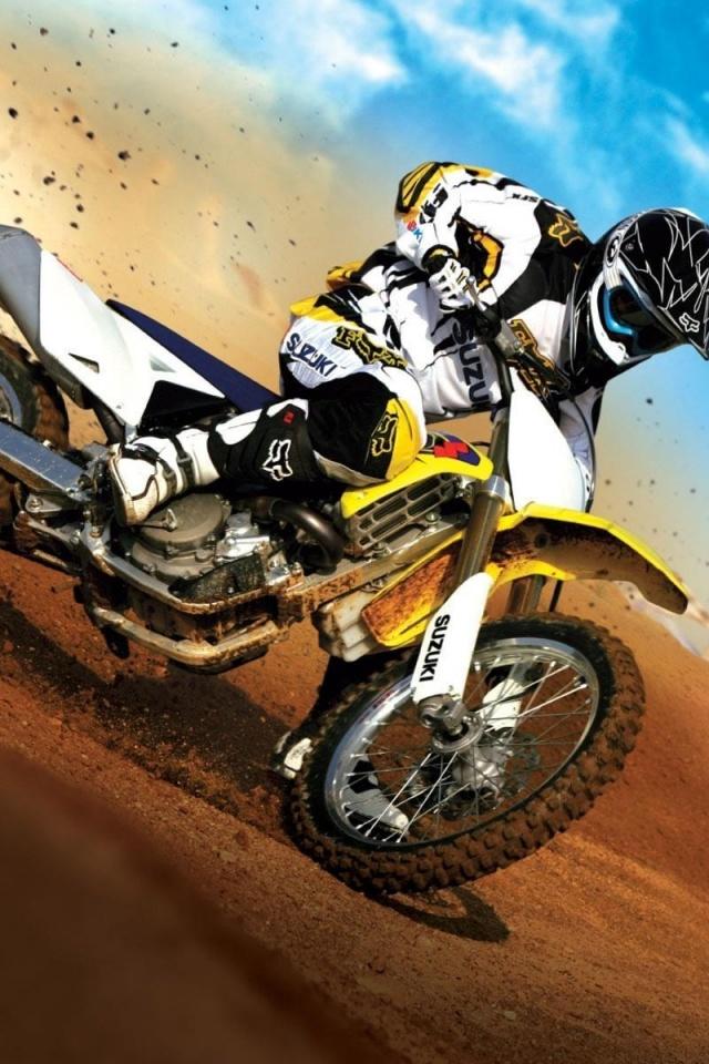 Dirt Bikes Wallpaper Iphone 3104480 Hd Wallpaper Backgrounds Download