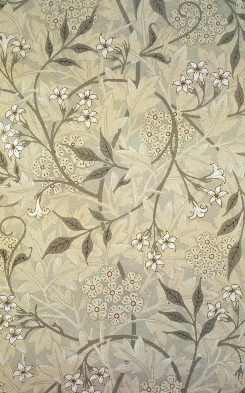 All New Wallpaper Arts And Crafts Wallpaper William Morris Wallpaper Designs 3105762 Hd Wallpaper Backgrounds Download