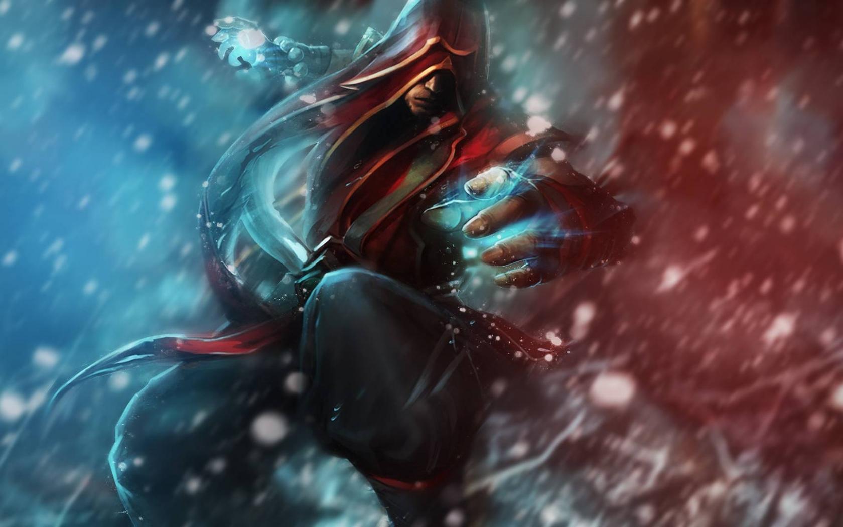 Lee Sin League Of Legends Wallpaper - League Of Legends Art Lee Sin , HD Wallpaper & Backgrounds
