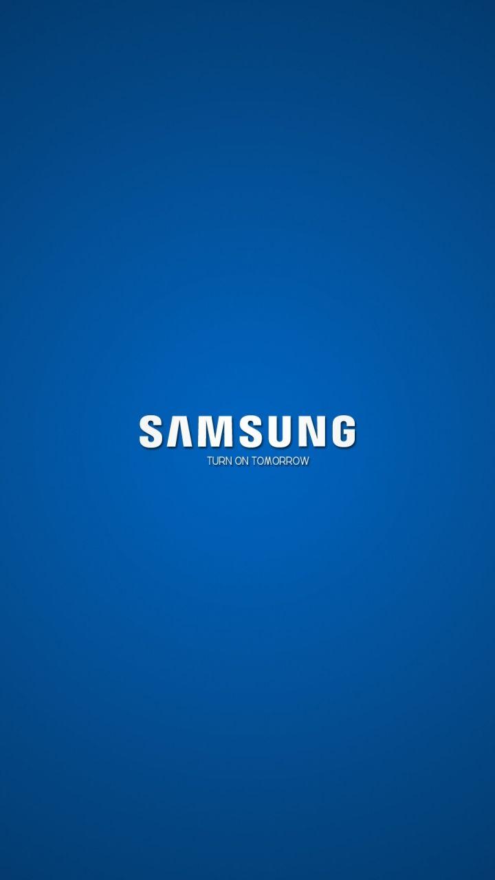 Samsung Galaxy S3 Wallpaper   Data-src /full/181178 - Samsung Logo Duvar Kağıtları , HD Wallpaper & Backgrounds