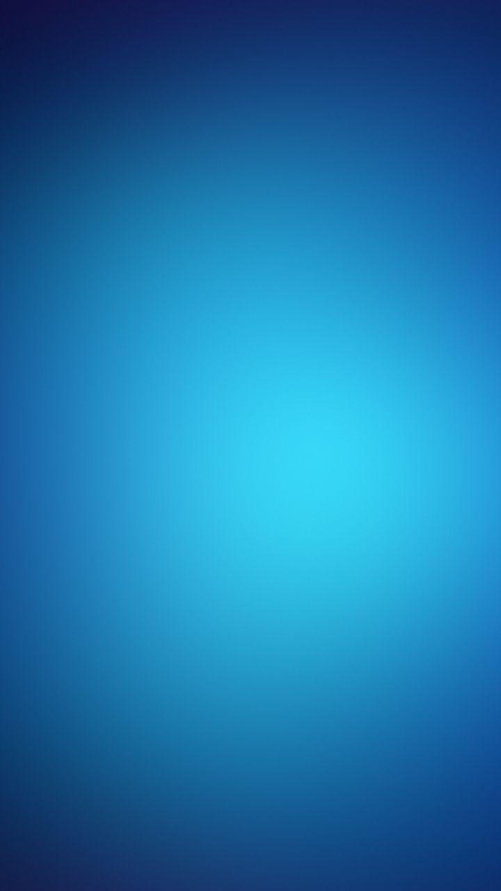 Full Hd Wallpaper For Galaxy S 1440×1280 Samsung Galaxy - Samsung S3 , HD Wallpaper & Backgrounds