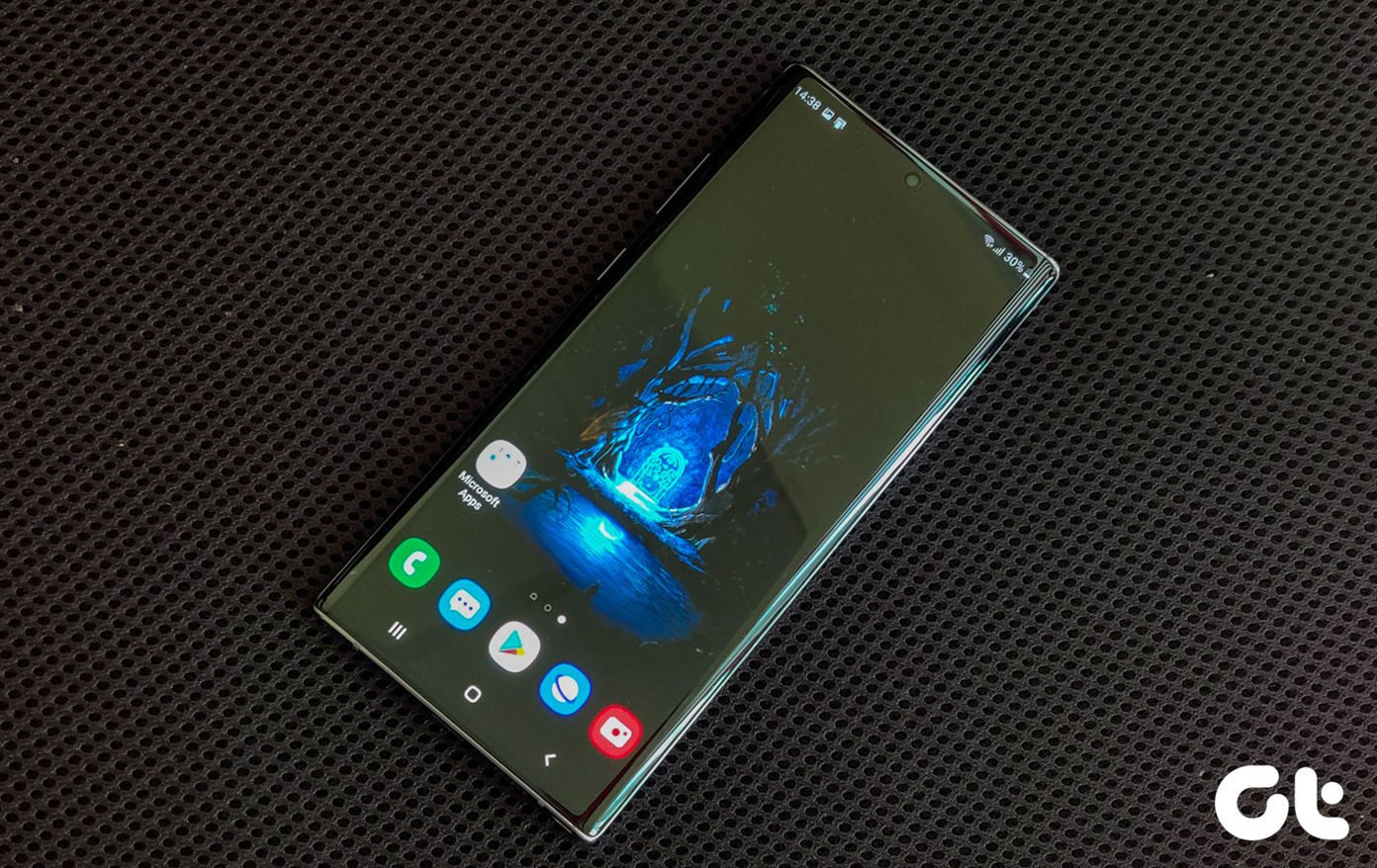 Best Wallpaper Apps For The Samsung Galaxy Note 10 Best Wallpaper For Samsung Note 9 3108810 Hd Wallpaper Backgrounds Download