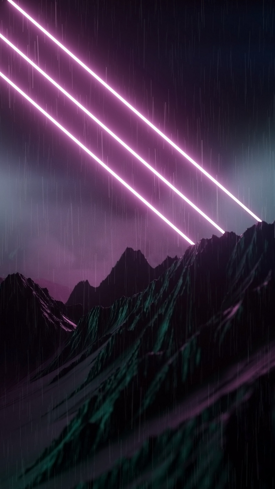 Aesthesic Vaporwave Wallpaper For Iphone Or Android Vaporwave Mobile Wallpaper Android 3109410 Hd Wallpaper Backgrounds Download