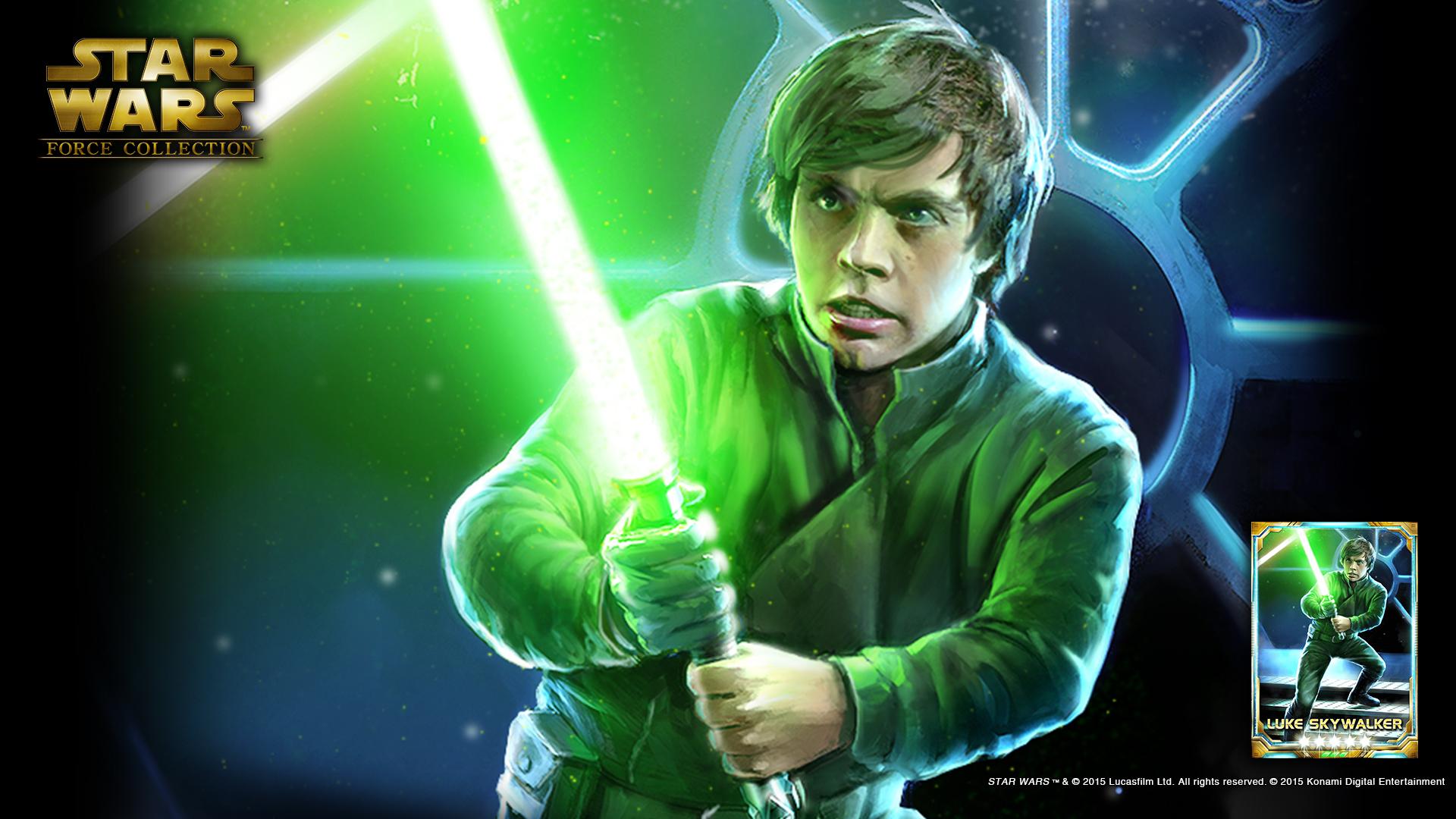 Luke Skywalker Wallpaper 3110385 Hd Wallpaper Backgrounds Download