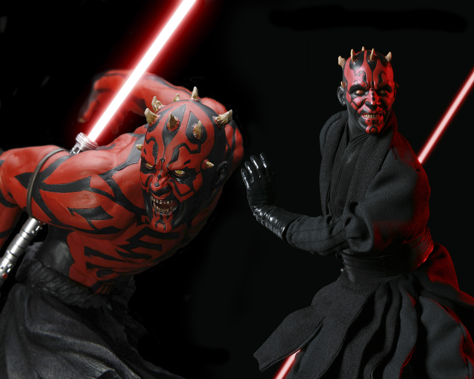 311 3110422 darth maul star wars best widescreen background awesome