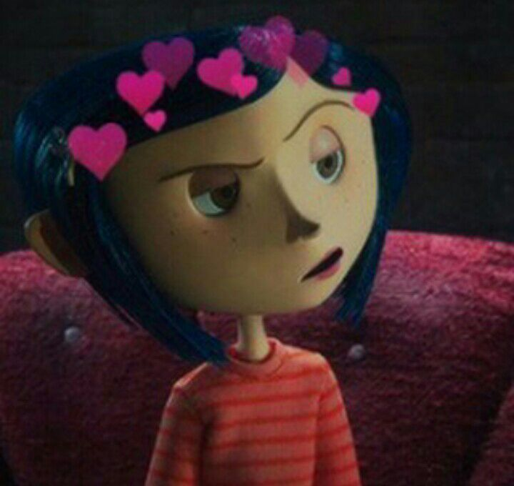 User Uploaded Image Aesthetic Pictures Of Coraline 3111774 Hd Wallpaper Backgrounds Download