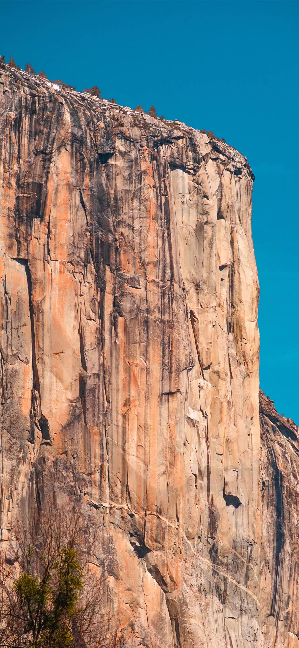 Yosemite National Park 3112577 Hd Wallpaper Backgrounds Download