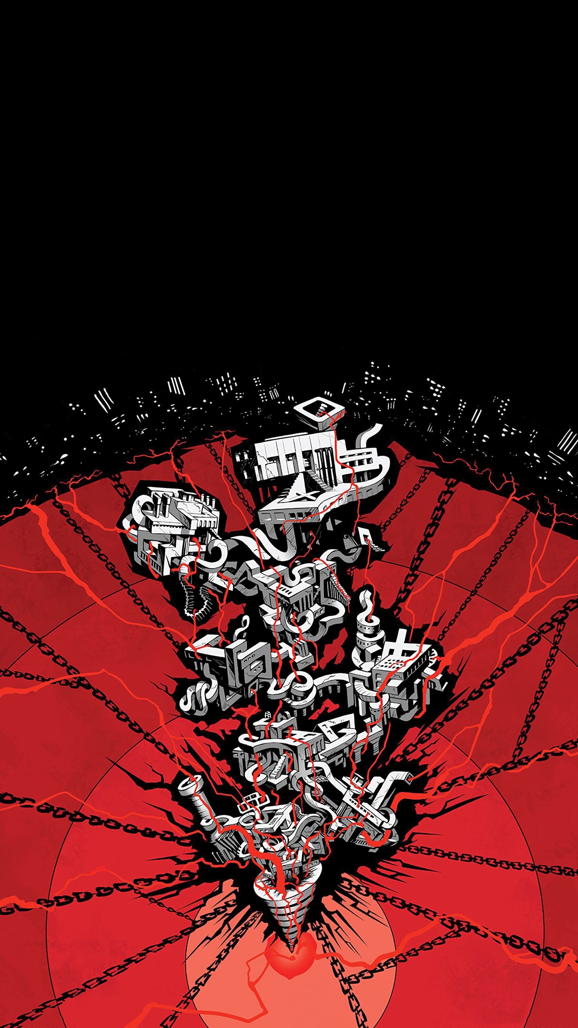 Persona 5 Mementos Wallpaper Iphone Android Samsung - Persona 5 Mementos Map , HD Wallpaper & Backgrounds