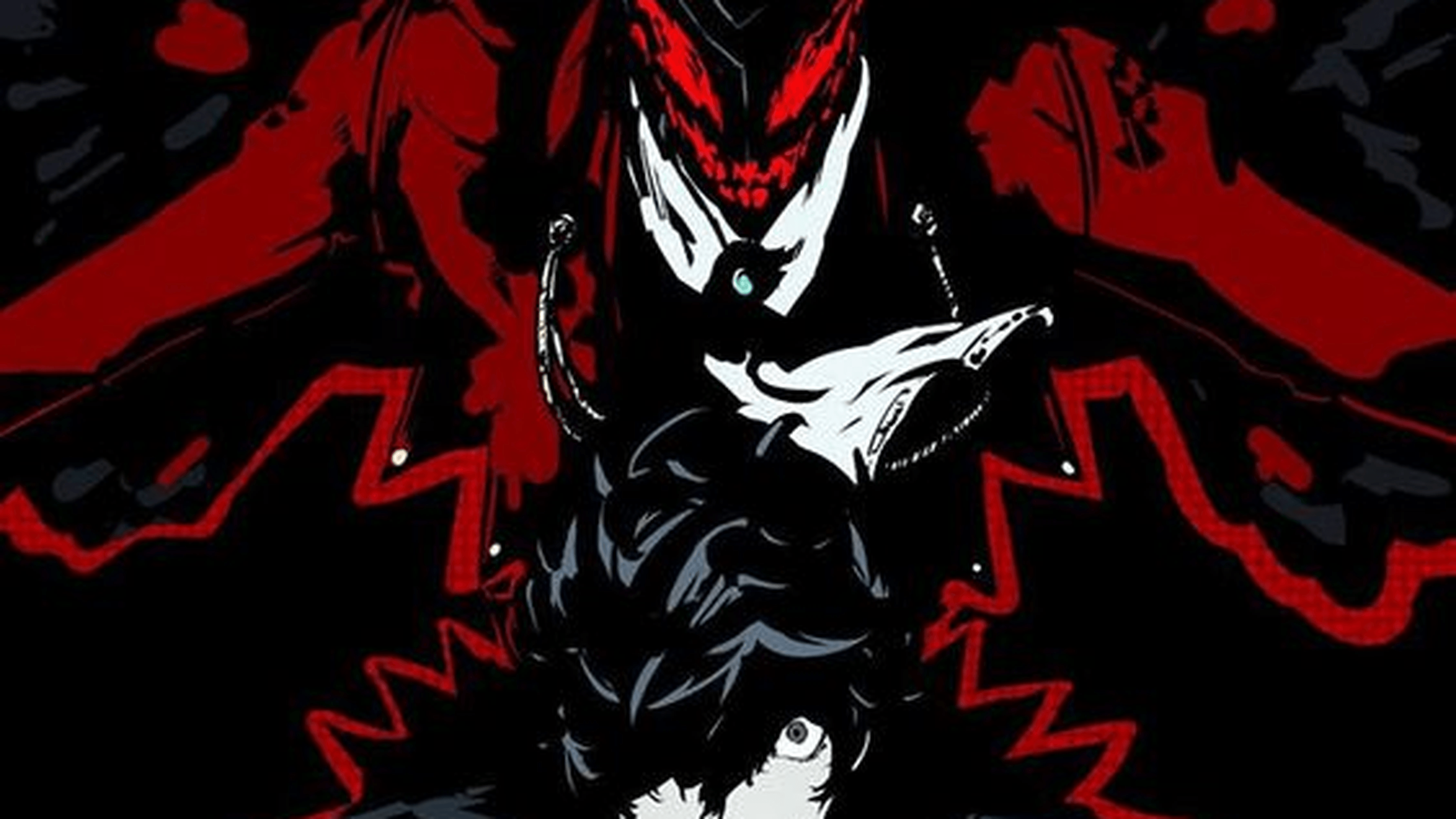 Persona 5 4k Wallpapers Top Free Persona 5 4k Backgrounds 3112599 Hd Wallpaper Backgrounds Download