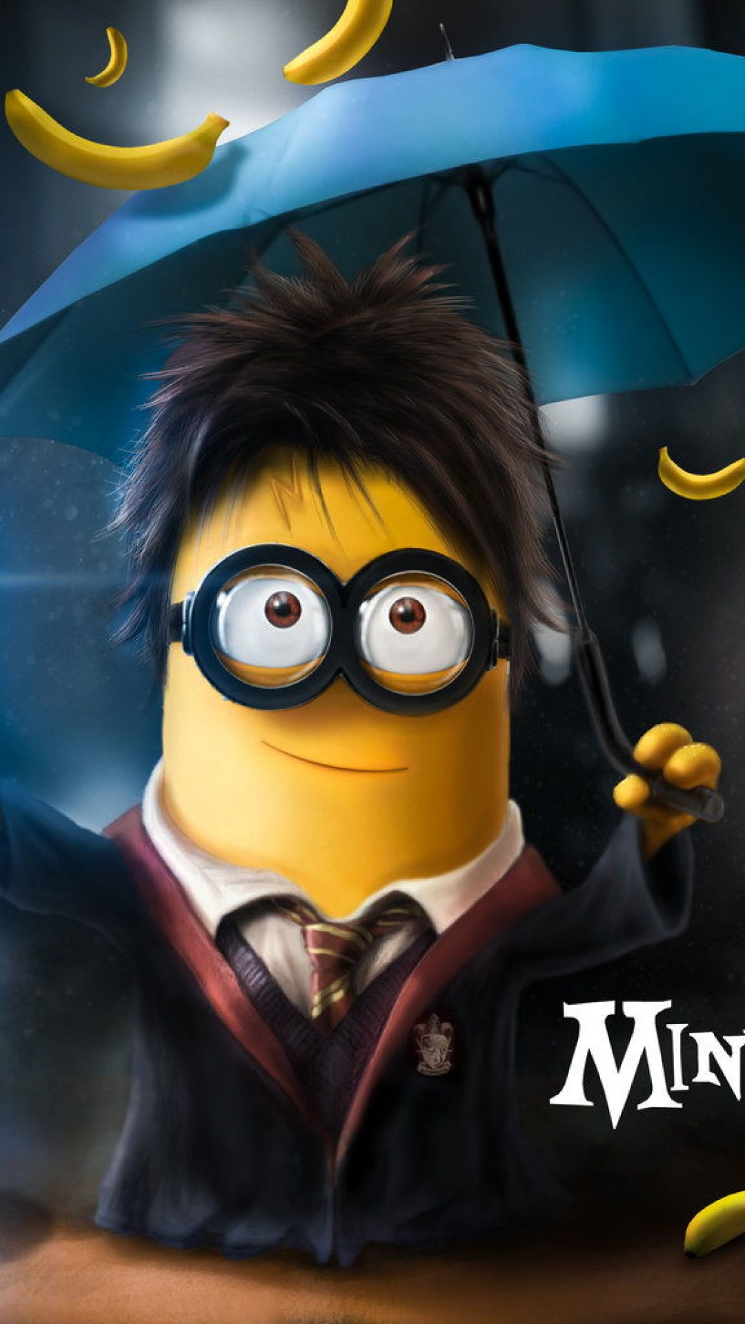 Harry Potter Iphone Wallpaper - Harry Potter Backgrounds For Iphone , HD Wallpaper & Backgrounds